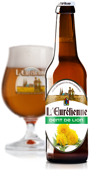 https://leurelienne.fr/wp-content/uploads/2017/09/2-dent-de-lion-33cl-290x541.png