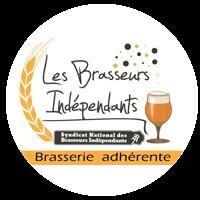 https://leurelienne.fr/wp-content/uploads/2017/10/200-SNBI-200x200.png