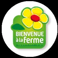 https://leurelienne.fr/wp-content/uploads/2017/10/200-bienvenue-a-la-ferme-200x200.png