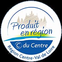 https://leurelienne.fr/wp-content/uploads/2017/10/200-c-du-cenrte-200x200.png