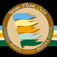 https://leurelienne.fr/wp-content/uploads/2017/10/200-terre-eure-loir-200x200.png