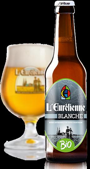 https://leurelienne.fr/wp-content/uploads/2021/05/blanche-bioverre-290x541.png